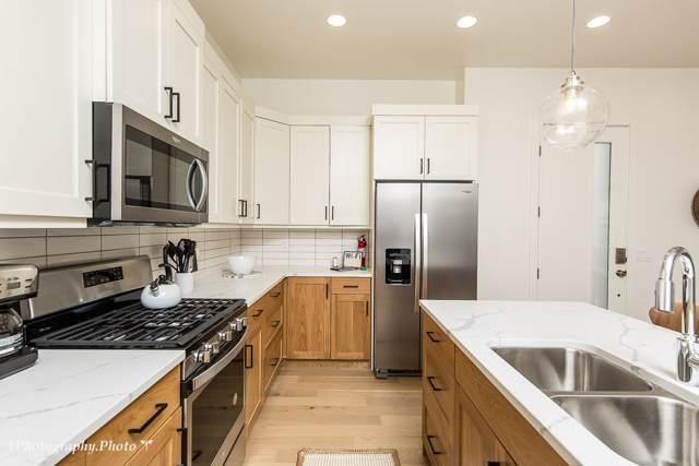 S 3080 Bloomington Dr E #11, St George, UT 84790 (MLS #19-207888) :: Platinum Real Estate Professionals PLLC