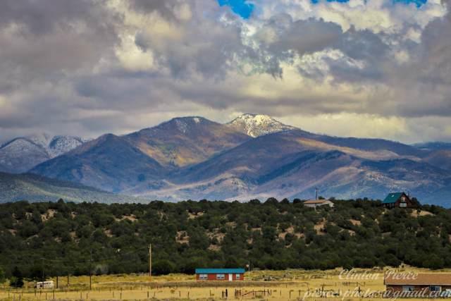 50 acres On Hwy 357, Beaver, UT 84713 (MLS #19-207897) :: Diamond Group