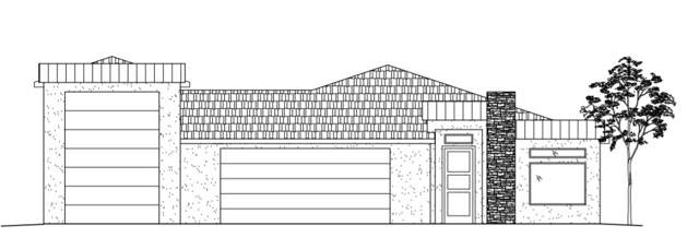1893 W Grapevine, Hurricane, UT 84737 (MLS #19-207938) :: Remax First Realty