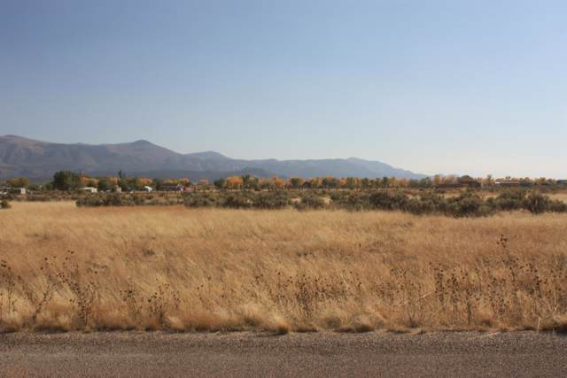 Lot 2 BLK E Thorley Ranch Estates Unit B, Cedar City, UT 84720 (MLS #19-207956) :: Remax First Realty