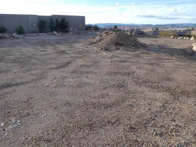 1972 Opal Way #414, St George, UT 84790 (MLS #19-208280) :: Remax First Realty