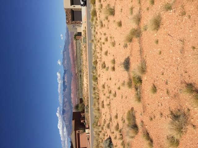 Null #245, Hurricane, UT 84737 (MLS #19-208435) :: Remax First Realty