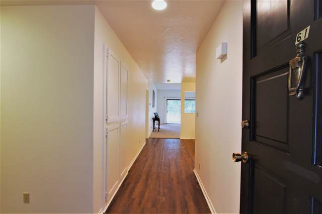 776 W Diagonal #61, St George, UT 84770 (MLS #19-208546) :: The Real Estate Collective