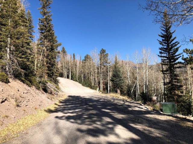 Ponderosa Lot #90 Unit #1 Dr #90, Beaver, UT 84713 (MLS #19-208707) :: Remax First Realty
