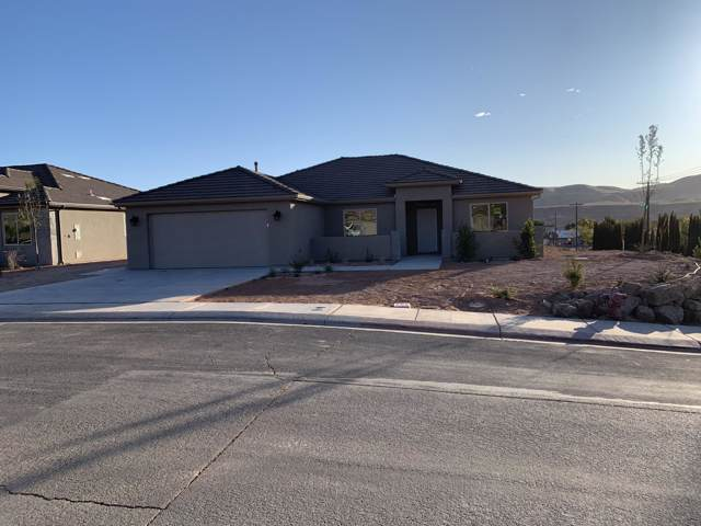 758 N 300 W, Hurricane, UT 84737 (MLS #19-208768) :: Red Stone Realty Team