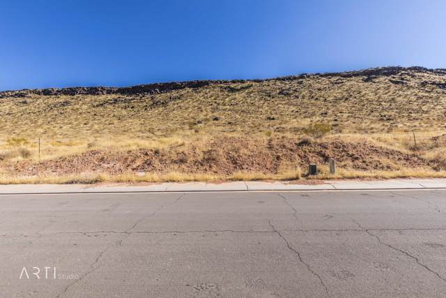 2773 S 3200 West #49, Hurricane, UT 84737 (MLS #19-208845) :: Remax First Realty