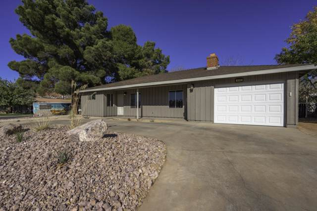 115 E 400 S, St George, UT 84770 (MLS #19-208852) :: Red Stone Realty Team