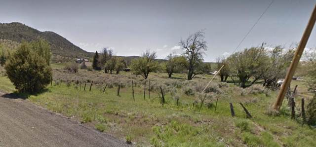 Null, Pine Valley, UT 84781 (MLS #19-209459) :: The Real Estate Collective
