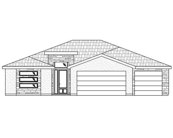 4797 S Resolution Dr, Washington, UT 84780 (MLS #19-209646) :: Remax First Realty