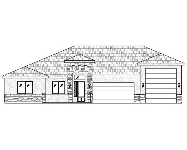 3415 W 2570 S, Hurricane, UT 84737 (MLS #20-209968) :: Remax First Realty