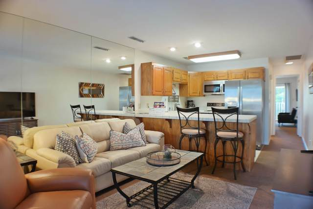 1845 W Canyon View Dr #1429, St George, UT 84770 (MLS #20-209974) :: The Real Estate Collective