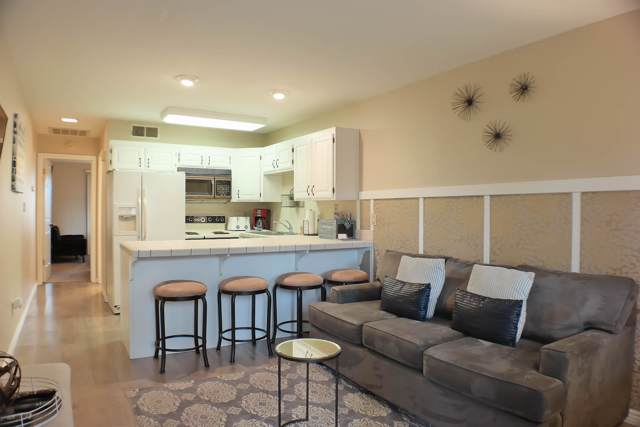 1845 W Canyon View Dr #1611, St George, UT 84770 (MLS #20-209975) :: The Real Estate Collective