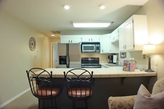 1845 W Canyon View Dr #1642, St George, UT 84770 (MLS #20-209976) :: The Real Estate Collective