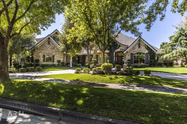 2805 Cottonwood Cir, Santa Clara, UT 84765 (MLS #20-210024) :: Remax First Realty