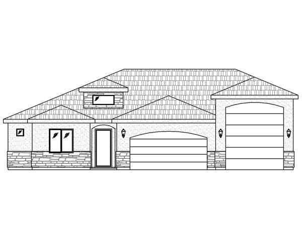 4783 S Resolution Dr, Washington, UT 84780 (MLS #20-210181) :: Remax First Realty