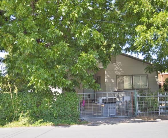60 S 100 W, La Verkin, UT 84745 (MLS #20-210344) :: The Real Estate Collective