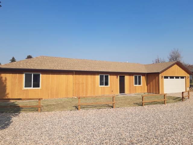 177 S 500 W, Parowan, UT 84761 (MLS #20-210415) :: The Real Estate Collective