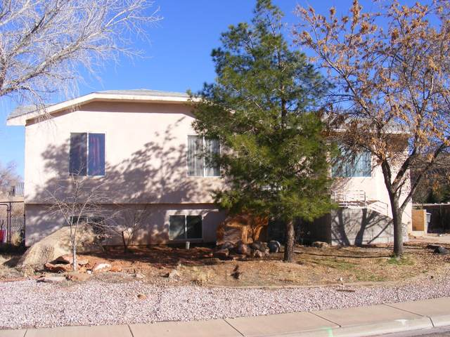 824 N 120 E, Hurricane, UT 84737 (MLS #20-210675) :: The Real Estate Collective