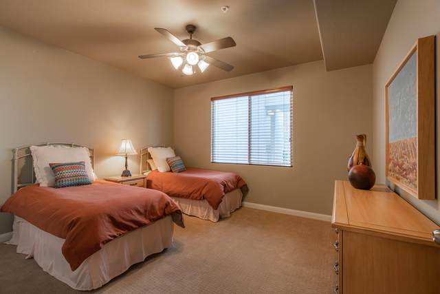 1845 W Canyon View Dr #1806, St George, UT 84770 (MLS #20-211132) :: Platinum Real Estate Professionals PLLC