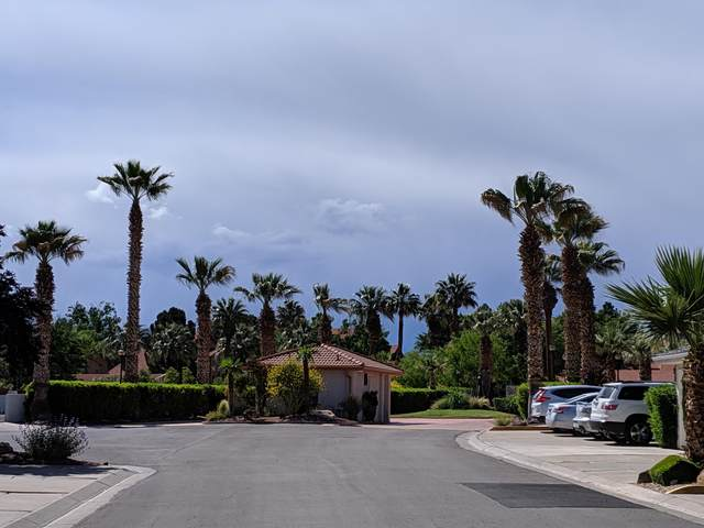 1845 W Canyon View Dr #1912, St George, UT 84770 (MLS #20-211190) :: The Real Estate Collective
