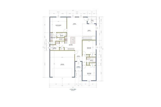 Lava Pointe Dr, St George, UT 84770 (MLS #20-211732) :: Remax First Realty