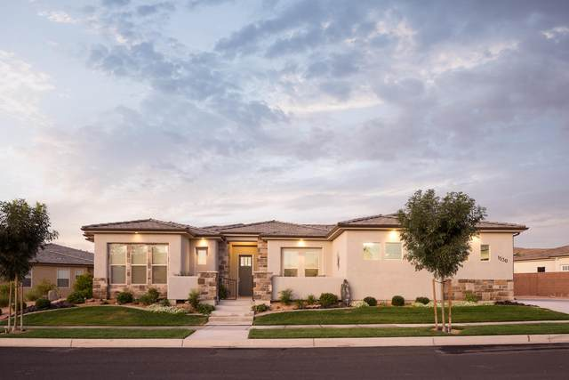 1530 Boomers Lp E, Santa Clara, UT 84765 (MLS #20-211918) :: Red Stone Realty Team