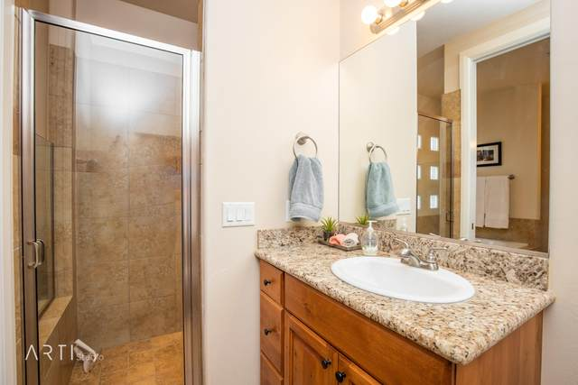 225 N Country Ln #79, St George, UT 84770 (MLS #20-212353) :: The Real Estate Collective