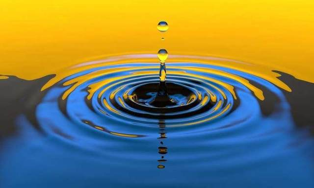113 AF Of Water Right 75-1762, Parowan, UT 84761 (MLS #20-212506) :: Selldixie
