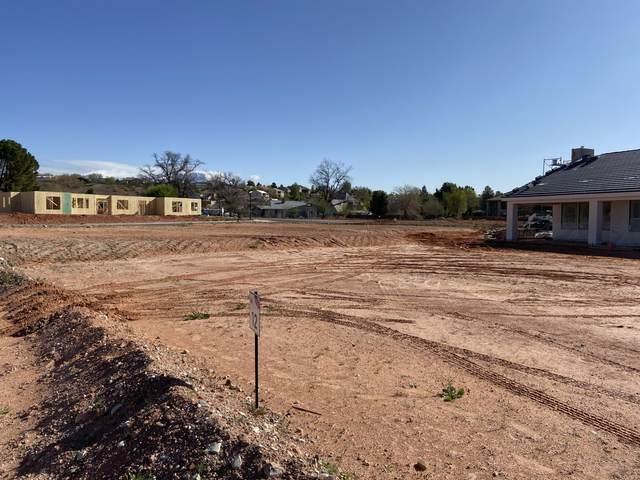 1240 Gallen Rd #12, Santa Clara, UT 84765 (MLS #20-212574) :: Platinum Real Estate Professionals PLLC