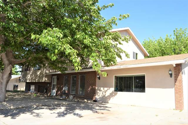 1306 Willow Dr, St George, UT 84790 (MLS #20-213157) :: Remax First Realty