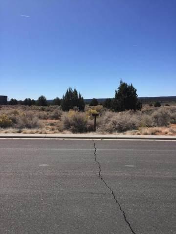 1154 E Big Pinion Lane, Apple Valley, UT 84737 (MLS #20-213191) :: Staheli Real Estate Group LLC