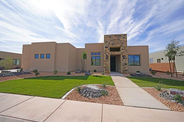 5259 W 3180 S, Hurricane, UT 84737 (MLS #20-213894) :: The Real Estate Collective