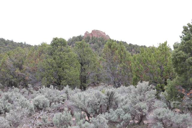 Sec 16 T32sr9w, Parowan, UT 84761 (MLS #20-214554) :: Red Stone Realty Team