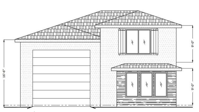 3525 W 150 N Lot 76, Hurricane, UT 84737 (MLS #20-214715) :: Red Stone Realty Team