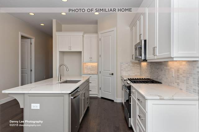 4622 S Wallace Dr, St George, UT 84790 (MLS #20-215141) :: Langston-Shaw Realty Group