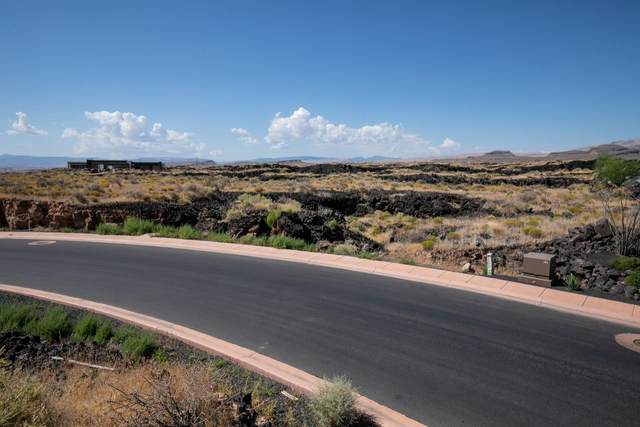 Kiva Trail #57, St George, UT 84770 (MLS #20-215459) :: The Real Estate Collective