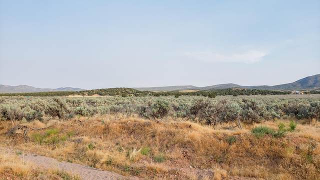 2800 E 1100 N, Enterprise, UT 84725 (MLS #20-215725) :: Kirkland Real Estate | Red Rock Real Estate