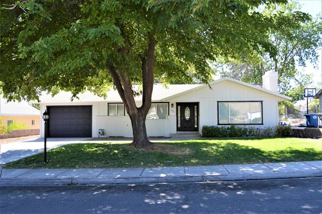 372 S 200 E, Washington, UT 84780 (MLS #20-215801) :: Staheli Real Estate Group LLC