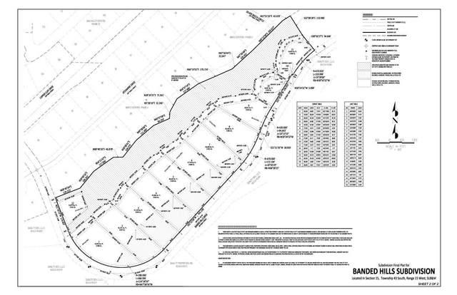Banded Hills Dr #10, St George, UT 84790 (MLS #20-215847) :: Staheli Real Estate Group LLC