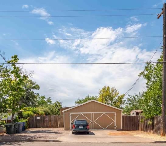 134 E 300 N, Washington, UT 84780 (MLS #20-216430) :: Staheli Real Estate Group LLC