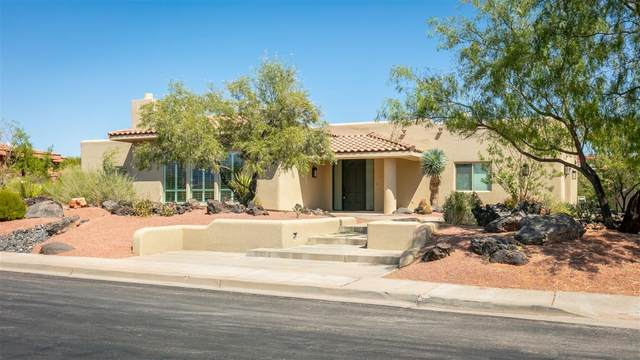 30 Bedrock Cir, Santa Clara, UT 84765 (MLS #20-216892) :: Diamond Group
