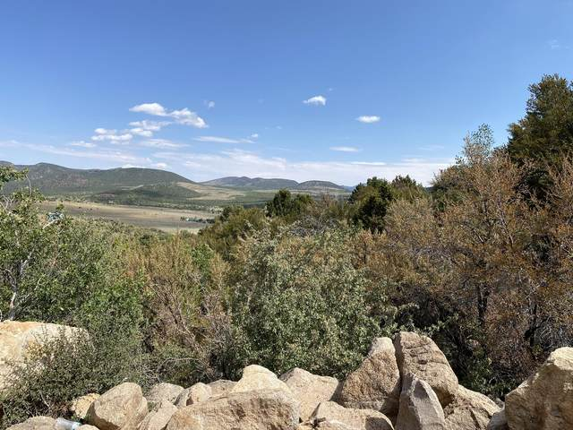 Null, Pine Valley, UT 84781 (MLS #20-217063) :: John Hook Team