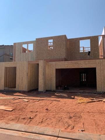 3780 Arcadia Dr #49, Santa Clara, UT 84765 (MLS #20-217473) :: Jeremy Back Real Estate Team