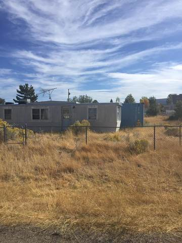 709 S 150 E, Enterprise, UT 84725 (MLS #20-217575) :: Langston-Shaw Realty Group