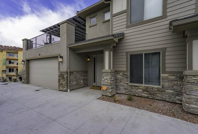 419 N 2020 W, Hurricane, UT 84737 (MLS #20-217773) :: Jeremy Back Real Estate Team