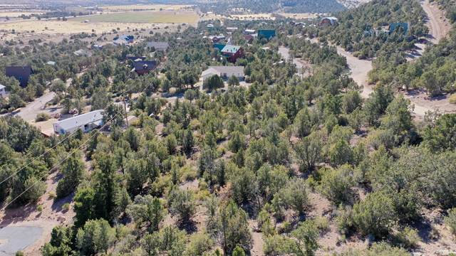Butch Cassidy Cir #15, Central, UT 84722 (MLS #20-218683) :: Red Stone Realty Team