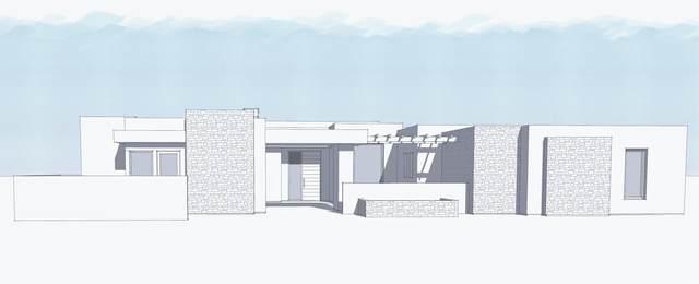 2144 N Anasazi Trail Lot 61, St George, UT 84770 (MLS #20-219162) :: Kirkland Real Estate | Red Rock Real Estate