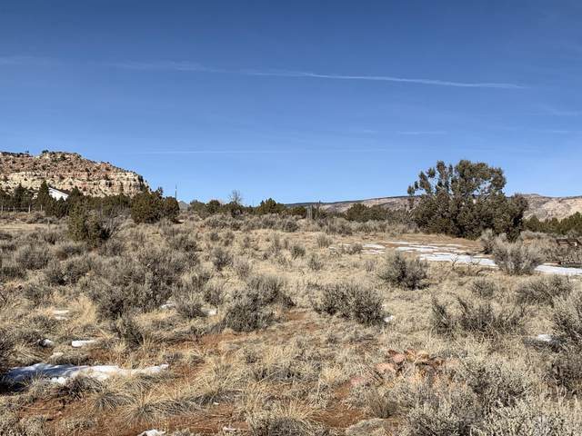 720 W 450 S, Escalante, UT 84726 (MLS #21-219531) :: Red Stone Realty Team