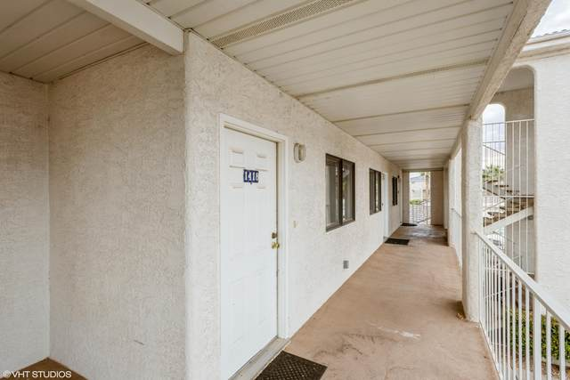 1845 W Canyon View Dr #1418, St George, UT 84770 (MLS #21-219706) :: Kirkland Real Estate | Red Rock Real Estate