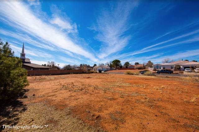 Null, Santa Clara, UT 84765 (MLS #21-219963) :: Staheli Real Estate Group LLC